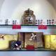 Geschenke mit Schokolade in Rastatt